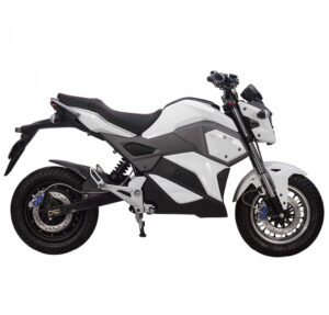 Електромотоцикл ElWinn EM-125