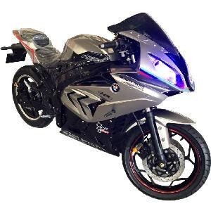 Електромотоцикл ElWinn EM-BM