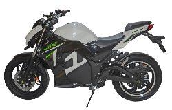 Купити електромотоцикл Elwinn EM-130 аналог электромотоцикл kawasaki z1000