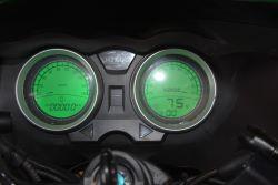 Электромотоцикл со съемной батареей купить в Украине Elwinn EM-140