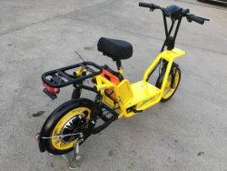 скутер для доставки купить, электроскутер электровелосипед со съемными акамуляторами