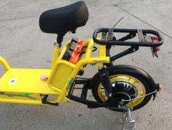 Скутер для доставки купить украина, мопед с педалями Киев