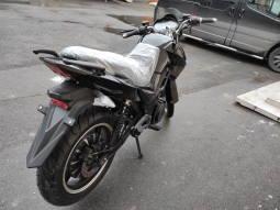 Купить электромотоцикл недорого Elwinn Fly