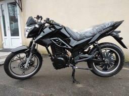 Электромотоцикл недорого купить Украина