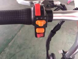 Складной трицикл купить Киев