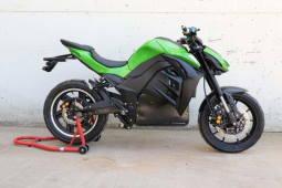 Электро мотоцикл Z1000SX купить в Украине