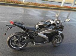 Купить электрический мотоцикл Elwinn Panigale