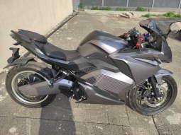 Купить электрический мотоцикл взрослый Украина